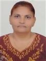 Jayshreeben Ashokbhai Patel - Satso (700) K. P. S.