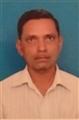 Ashokbhai Narayanbhai Patel - Motobar