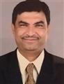 Rajendrakumar Ambalal Patel - Kachchh (General)
