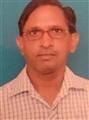 Vishnubhai Umedbhai Patel - 41 Gam K. P. S.