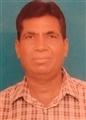 Hemantkumar Maganlal Patel - Saurastra