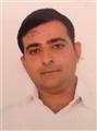 Amitkumar Shankar Patel - Bavisi K. P. S.