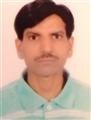 Alkeshkumar Kantilal Patel - 42 Gam K. P. S.