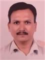 Pravinbhai Dahyalal Patel - 41 Gam K. P. S.