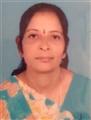 Gaytriben Narendrakumar Patel - OTHER