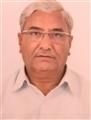 Devjibhai Karasanbhai Patel - OTHER