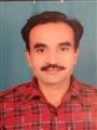 Avinash Dashrathbhai Patel - Dashakoshi