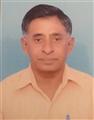 Kanaiyalal Harilal Patel - 42-84 Gam K. P. S.