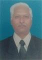 Ashokkumar Kacharabhai Patel - Uttar Dashakroi