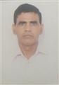 Bharatbhai Ghlabhai Patel - Dashakoshi