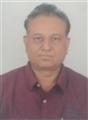 Chandrakantbhai Khodidas Patel - Khakhariya Jhalavad