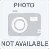 Prachi Manojbhai Patel - 52-22 K.P. Samaj
