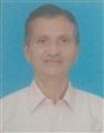 Parshottambhai Arajanbhai Patel - OTHER