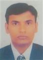 Prakashkumar Baldevbhai Patel - 22 Gam K. P. S.