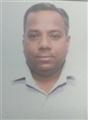 Dineshbhai Baldevbhai Patel - Uttar Dashakroi