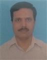 Yogeshkumar Chandulal Patel - Dashakoshi