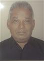 Mahendrakumar Somabhai Patel - Dashakoshi