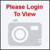 Aarchi Harshkumar Patel - 48 Gam K. P. S.