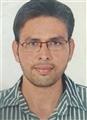 Tarkeshbhai Bhailalbhai Patel - Kachchh (General)