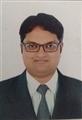 Kirankumar Ambalal Patel - 11 Gam K. P. S.