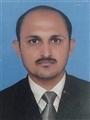 Nitin Gangaram Patel - Kachchh (General)