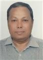 Ashokbhai Baldevbhai Patel - Dashakoshi