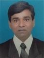 Naranbhai Atmaram Patel - Dashakoshi