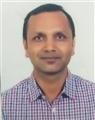 Sunil Hansrajbhai Patel - Kachchh (General)