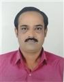 Arvindbhai Keshalal Patel - 22 Gam K. P. S.