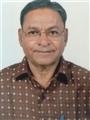 Sitarambhai Ambalal Patel - Motobar