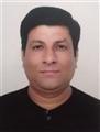 Mahendrakumar Mafatlal Patel - 22 Gam K. P. S.