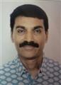 Saileshkumar Laxmanbhai Patel - 41 Gam K. P. S.