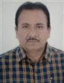 Vishnubhai Pashabhai Patel - 22 Gam K. P. S.