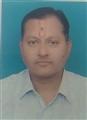 Bharatkumar Baldevdas Patel - 41 Gam K. P. S.