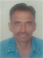 Amratbhai Bhikhabhai Patel - 7 Gam K.P.S.