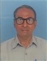 Natwarbhai Jivabhai Patel - 48 Gam K. P. S.