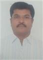 Satishkumar Amrutlal Patel - 48 Gam K. P. S.