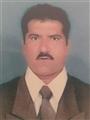 Jitendrakumar Kodidas Patel - 41 Gam K. P. S.