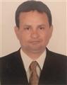 Hareshbhai Baldevbhai Patel - 27 Gam K. P. S.