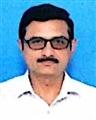Mukeshbhai Shankarbhai Patel - Dashakoshi
