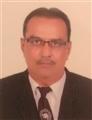 Kamleshkumar Hasmukhbhai Patel - 42-84 Gam K. P. S.