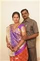Vinodbhai Somabhai Patel - 41 Gam K. P. S.