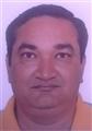 Dharmesh Keshavlal Patel - 48 Gam K. P. S.