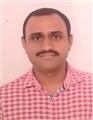 Sanjay Maganbhai Patel - OTHER