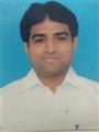 Asvinkumar Shivabhai Patel - 22 Gam K. P. S.