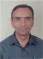 Jagdishbhai Narayanbhai Patel - 11 Gam K. P. S.
