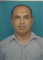 Vikram Jagdishbhai Patel - Motobar