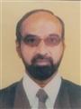 Ishwarbhai Somnathbhai Patel - 27 Gam K. P. S.