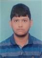 Anishkumar Ashokbhai Patel - 42-84 Gam K. P. S.