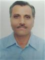 Shailesh Babulal Patel - 84 Gam K. P. S.